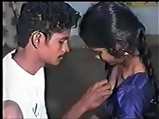 Village girls 0ut way in sex videos.com
